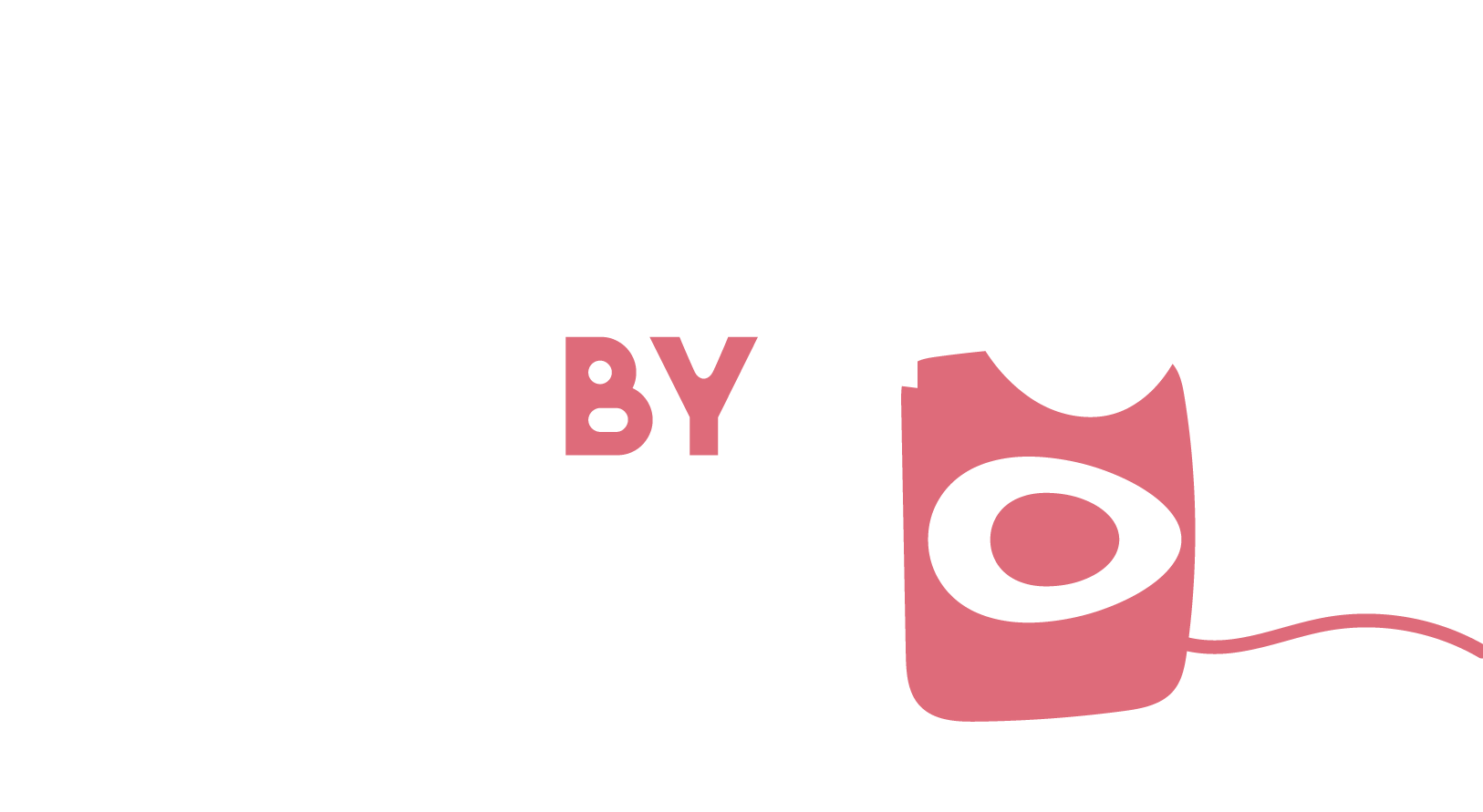 Audio by Hugo